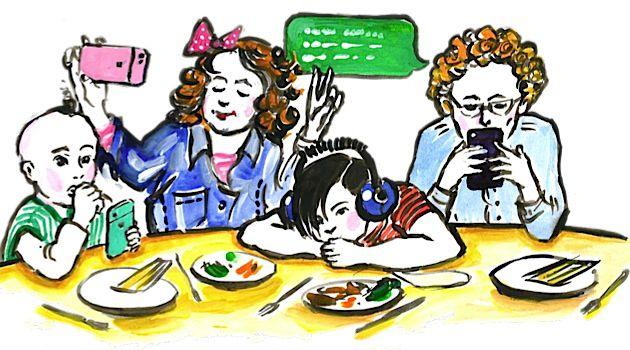 kids-web-1428661062